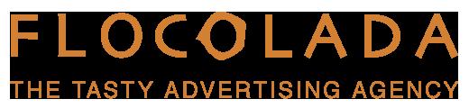 Flocolada …the tasty advertising agency…