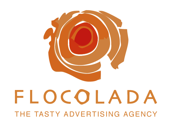 Flocolada …the tasty advertising agency…